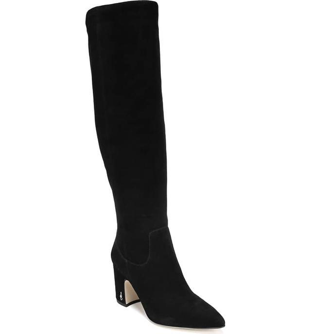 Sam Edelman Hai Knee High Boots