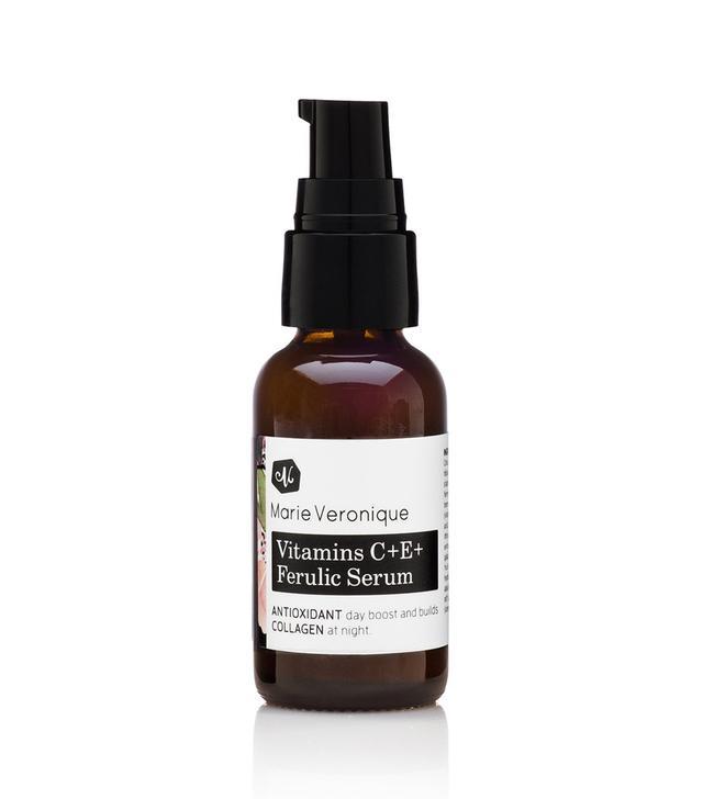 Marie Veronique Vitamin C + E + Ferulic Serum