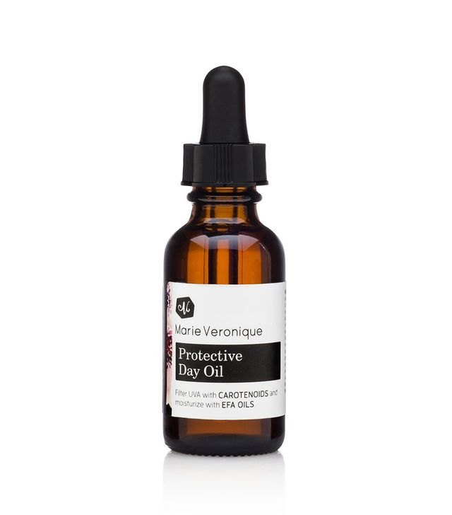 Marie Veronique Protective Day Oil