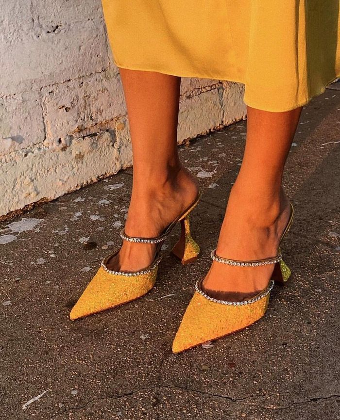 Outdated Trends: 3 Outdated Shoe Trends No One Is Wearing On Instagram