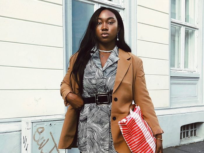 10 Fashion Trends Will Definitely Still Be a Thing in 2019 | Who