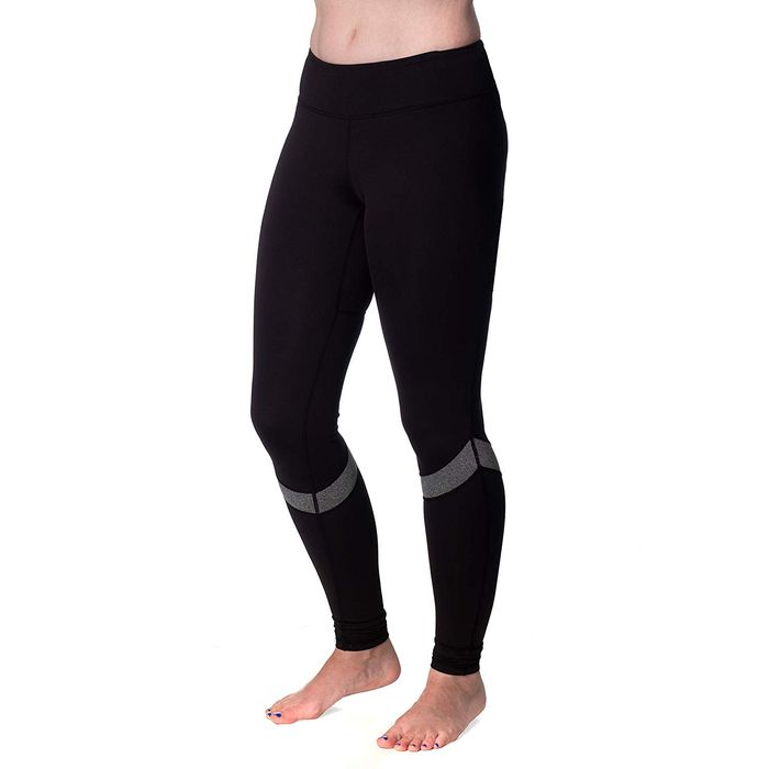 f3f852149c64e 17 Leggings for Tall Women to Shop Now   Who What Wear