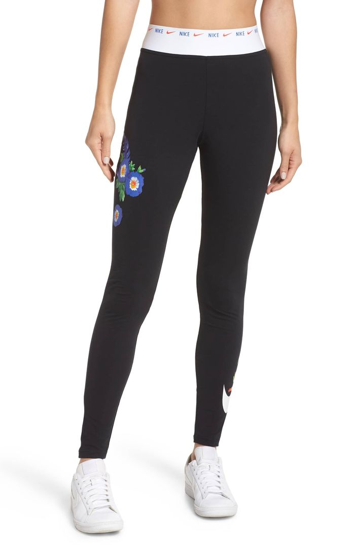 fa8abf8615 17 Leggings for Tall Women to Shop Now | Who What Wear