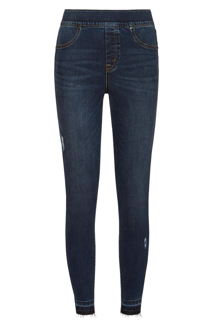 2d6b5487b7e The 20 Best Tummy Control Jeans on the Market