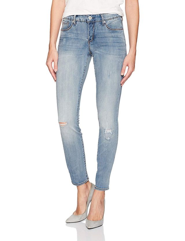 Miraclebody Jeans Ideal Skinny Jean