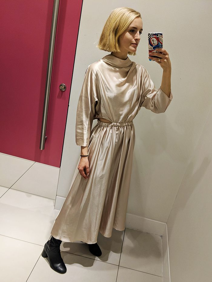 462c2311d2 15 of the Best New Topshop Buys This Week