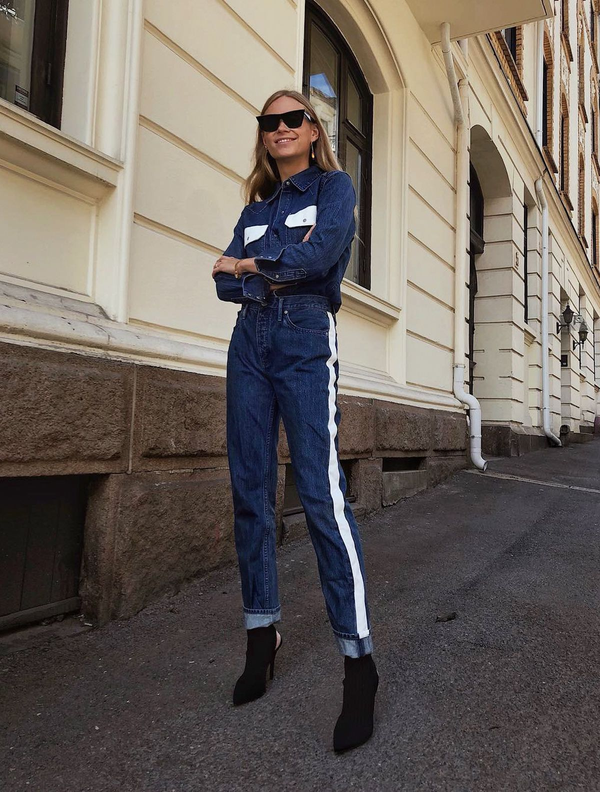32 Items the Who What Wear Team Will Buy in January