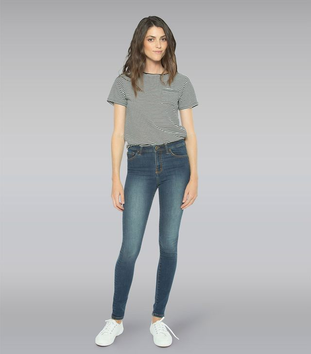 Outland Isabel Jeans