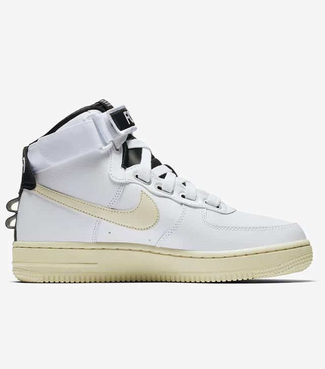 Nike Nike Air Force 1 High Utility Sneakers
