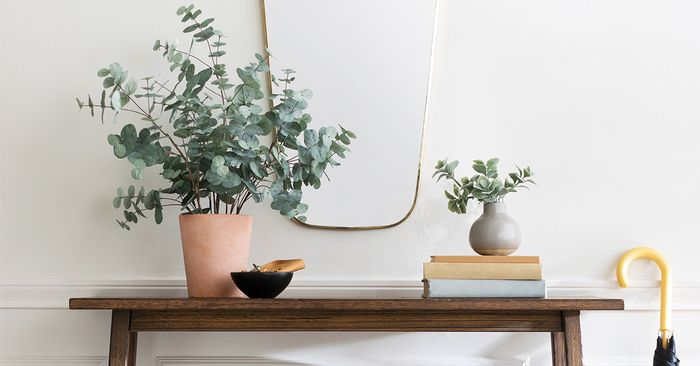 chip and joanna gaines are adding 300 new products to their target collection mydomaine. Black Bedroom Furniture Sets. Home Design Ideas