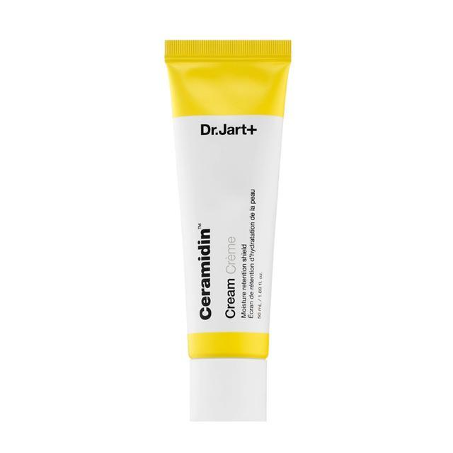 Dr. Jart+ Ceramidin Cream