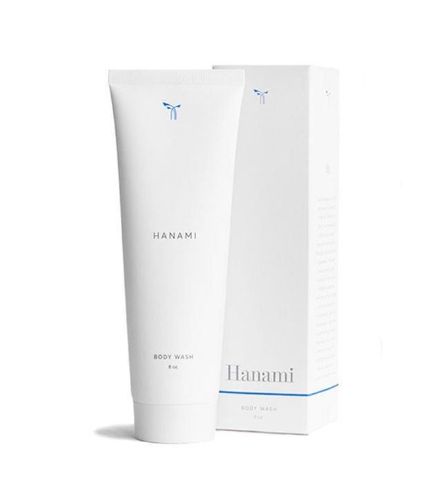 Phlur Daily Body Lotion