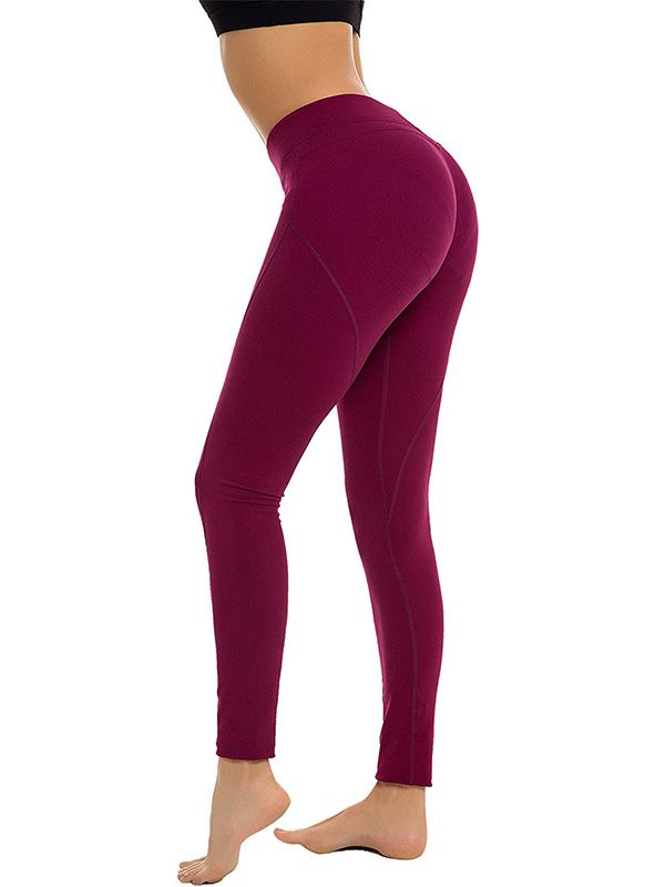 8bb8dec2297e6 10 Butt-Lifting Leggings to Buy on Amazon | Who What Wear