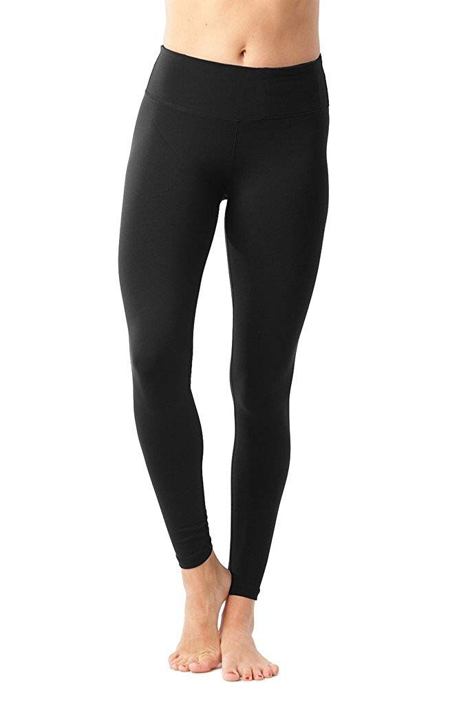 a2a7bbf25 10 Butt-Lifting Leggings to Buy on Amazon