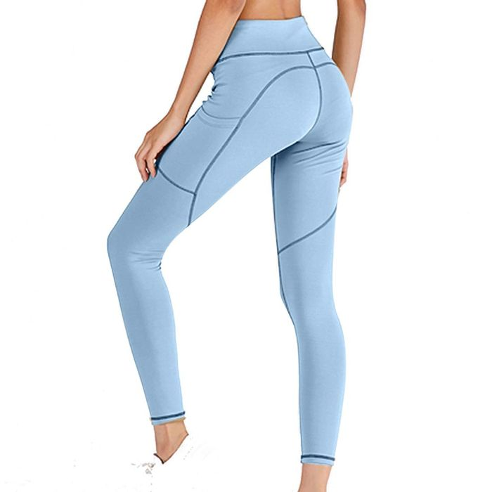 24f66aa3ce03a Pinterest · Shop · Ruuhee Butt Lifting Workout Yoga Pants ...