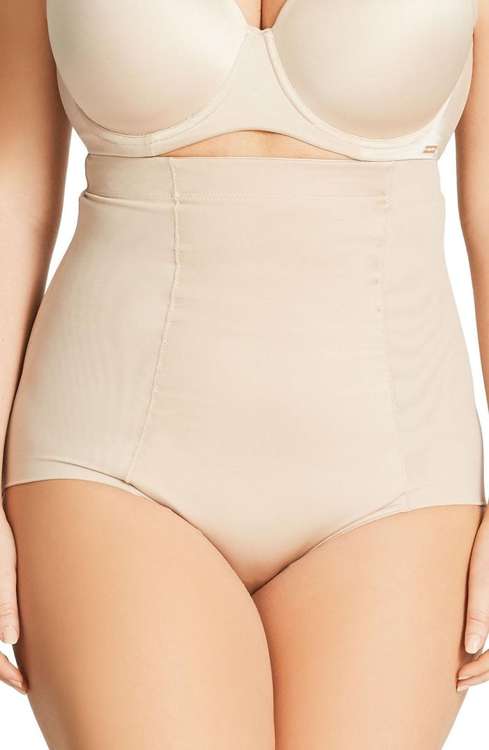d9a821c21613d The 20 Best Tummy Control Shapewear Pieces on the Market