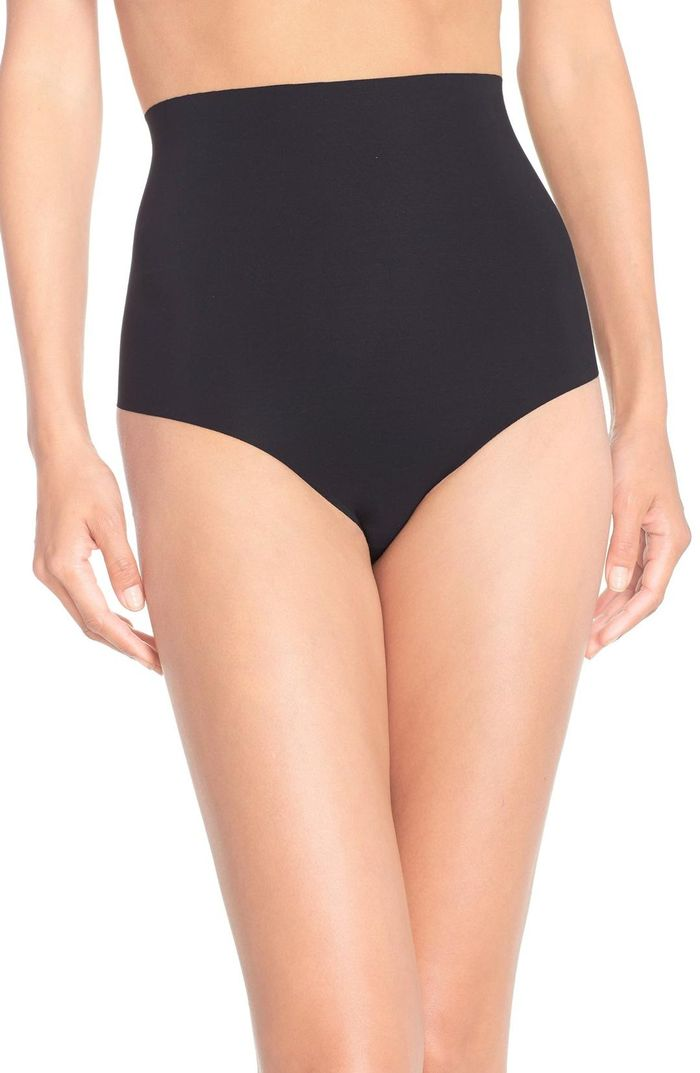 f7d40c33ba0 The Best Tummy-Control Shapewear to Invest In