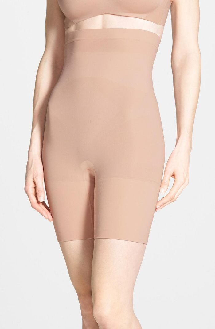 0f7e7d03cdd The 20 Best Tummy Control Shapewear Pieces on the Market