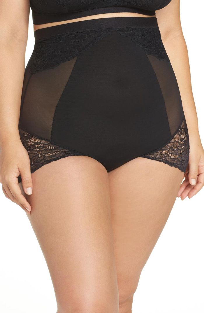 93d0ff563 The 20 Best Tummy Control Shapewear Pieces on the Market
