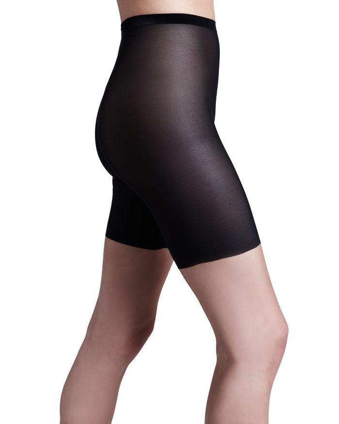60e666c898e7 The 20 Best Tummy Control Shapewear Pieces on the Market | Who What Wear