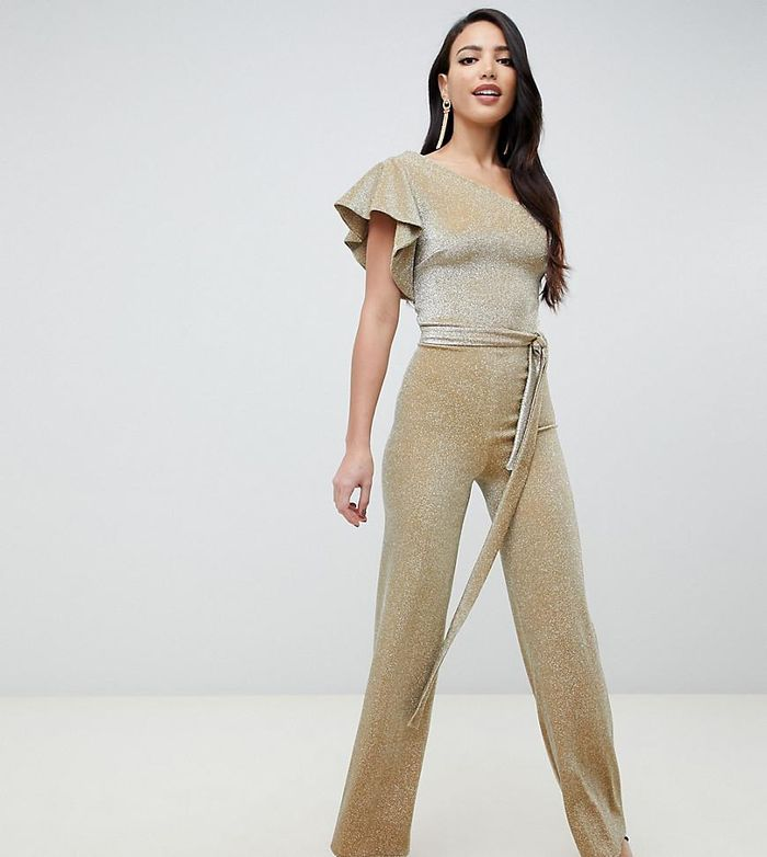 44e5249fde 19 Jumpsuits for Tall Women You Can Find on ASOS