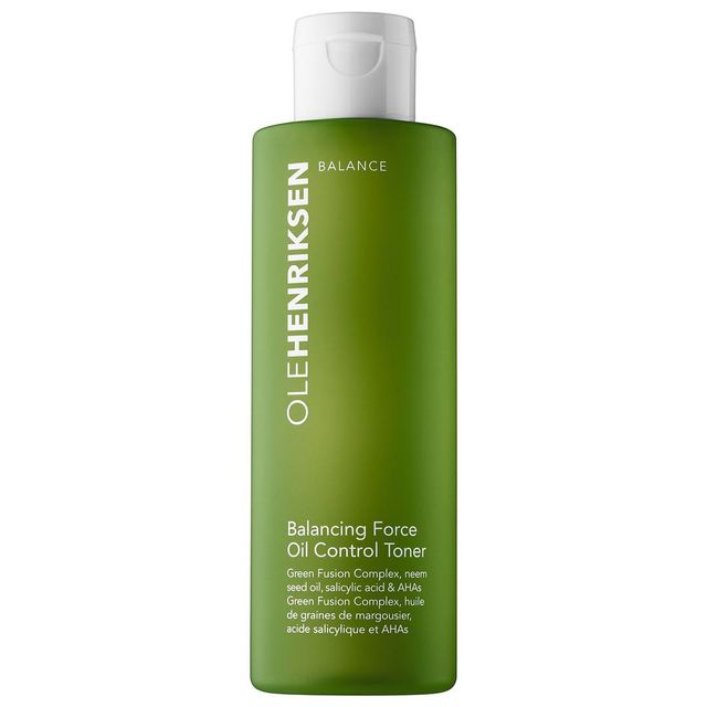 olehenriksen Balancing Force(TM) Oil Control Toner 6.5 oz/ 193 mL