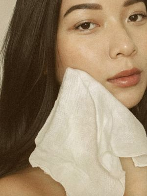 This 5-Step Morning Korean Skincare Routine Will Help You Glow All Day Long