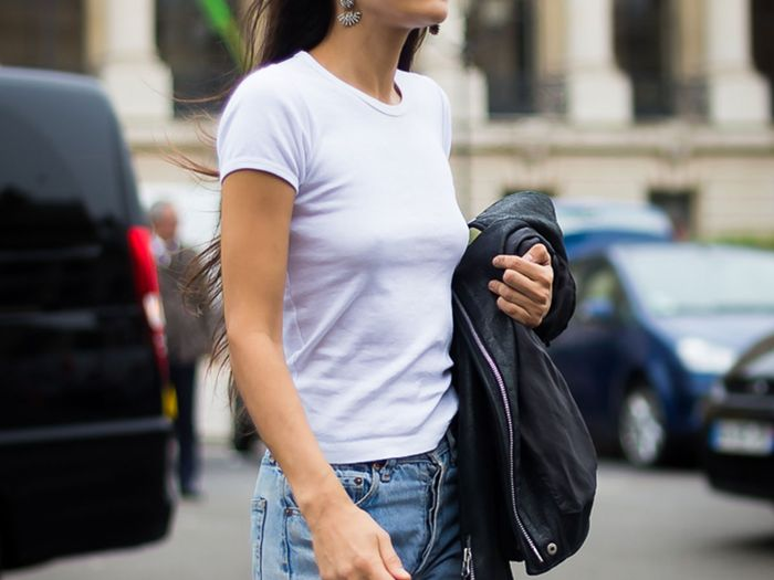 The Best Basics on Amazon, According to a Stylist