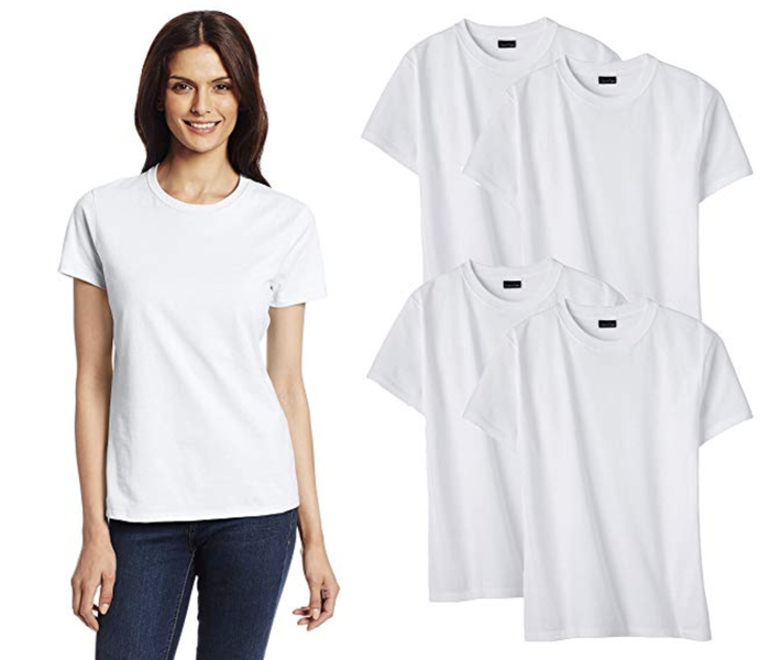 cc57936ace5f8 The 20 Best Basics on Amazon, According to a Stylist | Who What Wear