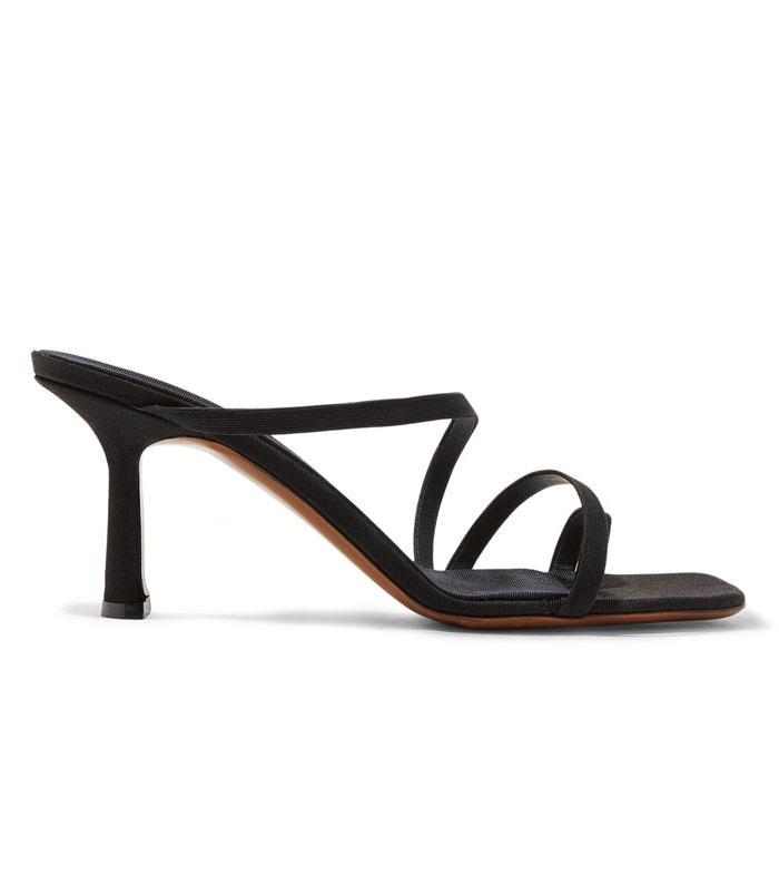 9e7de71eb15d 21 Shoe Brands We Swear By
