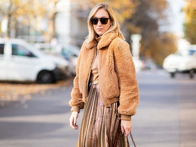 How to Look More Stylish
