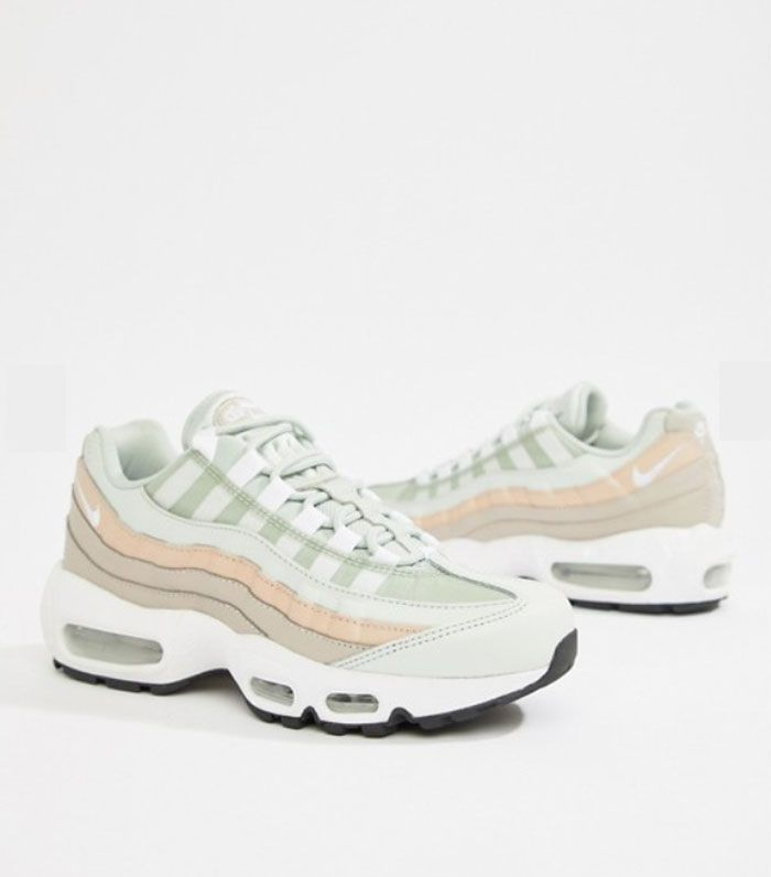 The 17 Best Sneakers for Women in 2019 | Who What Wear