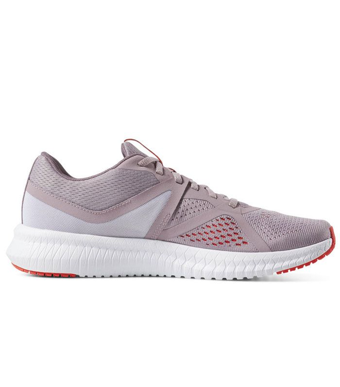 09fa00104 The 17 Best Sneakers for Women in 2019 | Who What Wear