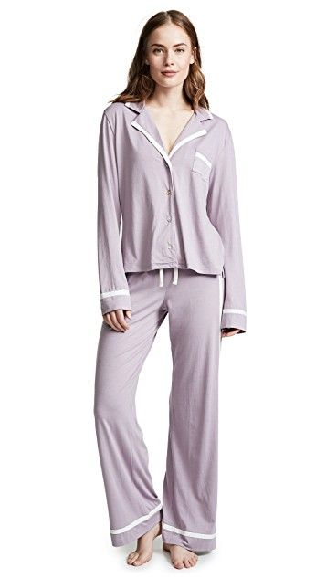 c71e9d3b99 20 Winter Pajamas That Are Seriously Cozy