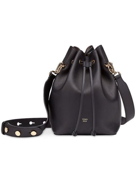 Fendi Shoulder Bag Mon Tresor
