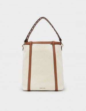 The 15 Best Work Bags for Women  cfc1df7082c33