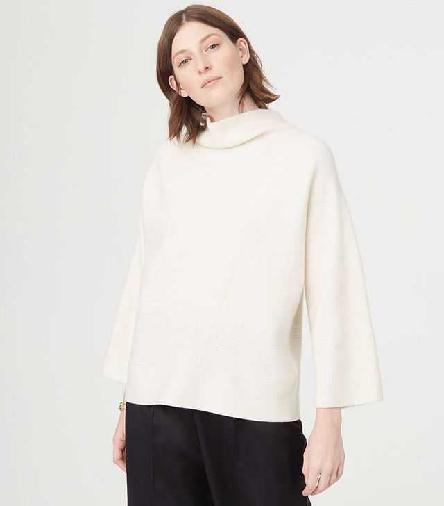 Club Monaco Ariyamma Sweater