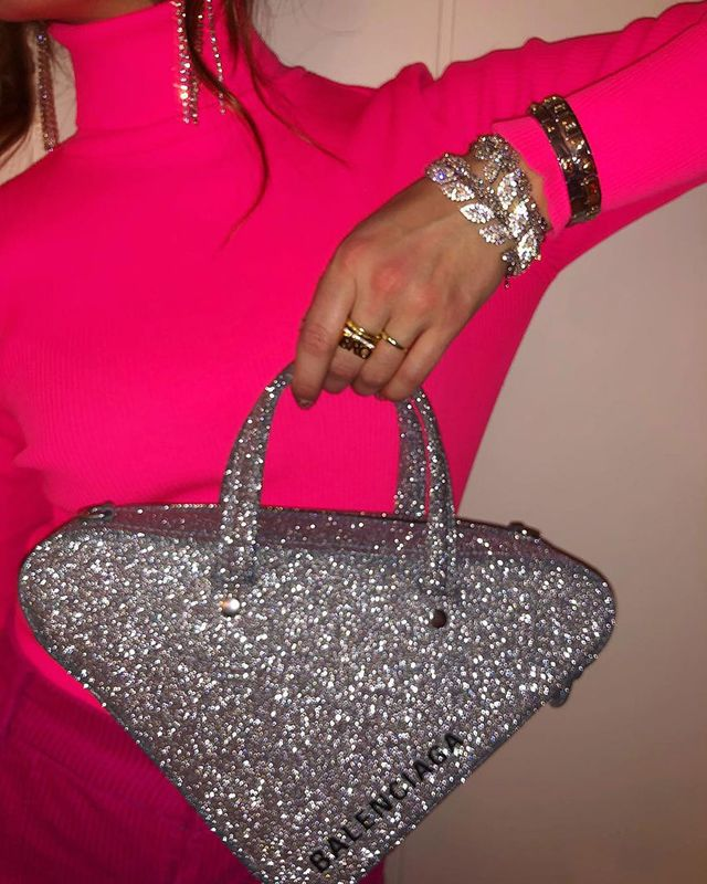 10 It Handbags That Will Always Be in Style