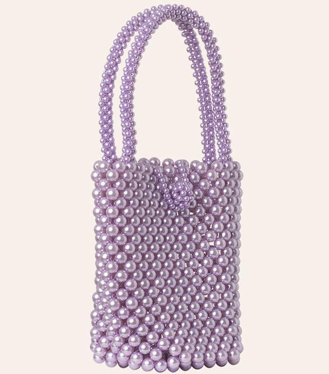 Résumé Noho Bag