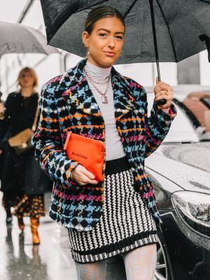 7 Fashion