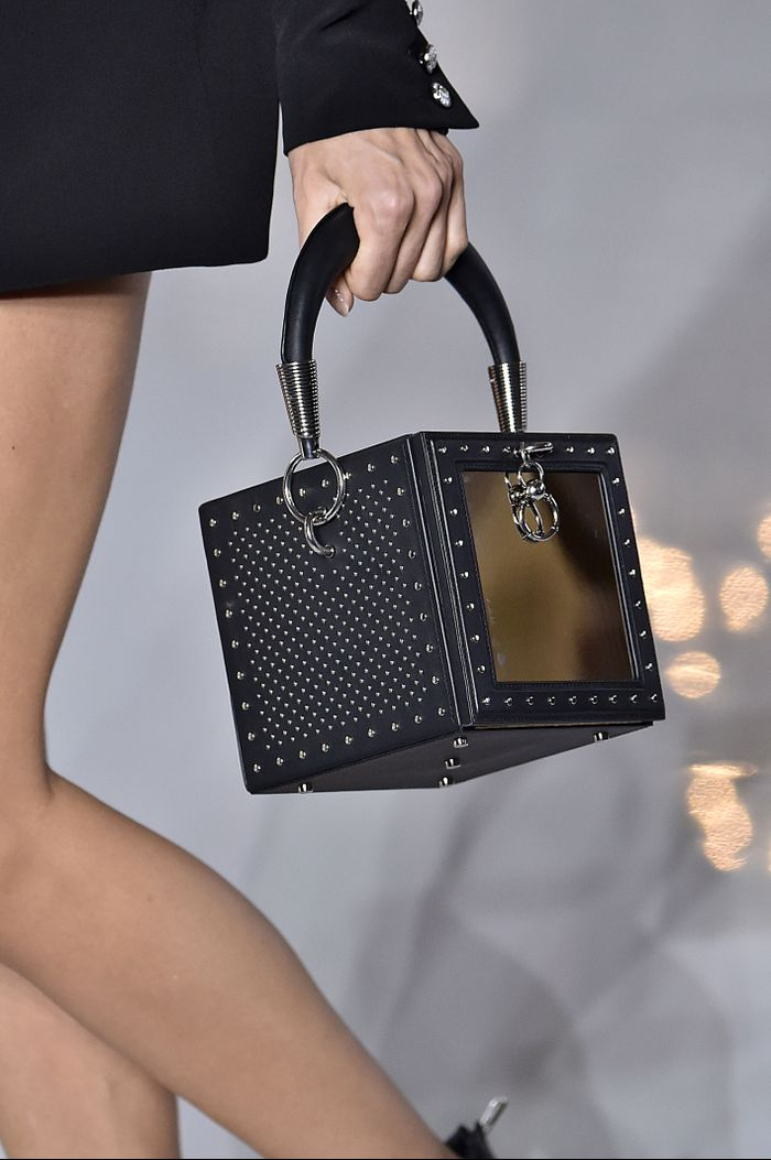 The 8 Best Affordable Handbags for Spring  dd5b8d5b7