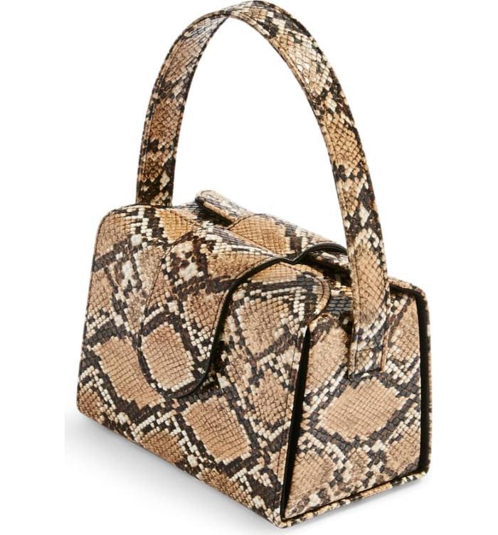 bcebd7777c6b The 8 Best Affordable Handbags for Spring