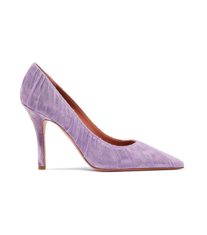 ASOS | ASOS – POPPET – High Heels | fåšhîøn | Hochhackige