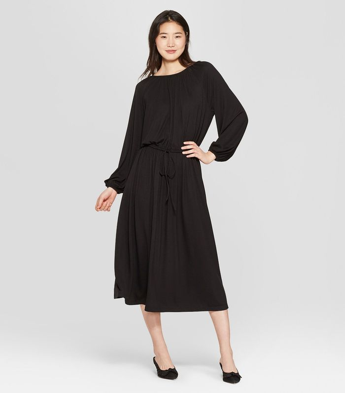974a01285abb5 Shop the January 2019 Who What Wear Collection at Target | Who What Wear