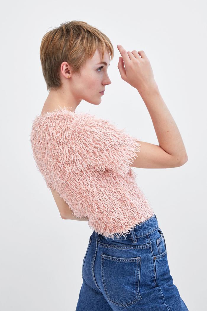 the best zara online shopping 2019 who what wear uk. Black Bedroom Furniture Sets. Home Design Ideas
