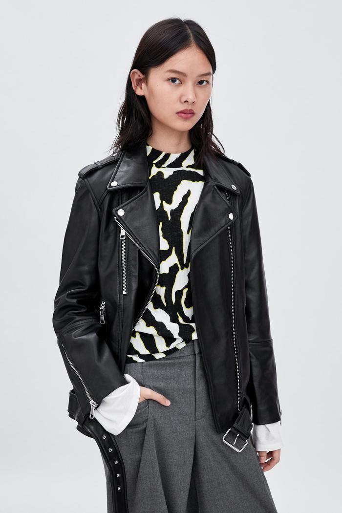 f86c01e1 The Best Zara Online Shopping 2019 | Who What Wear