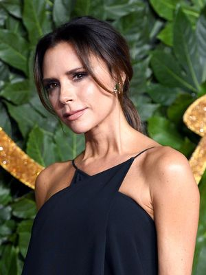 Victoria Beckham Just Revealed Her Top 3 French Skincare Staples
