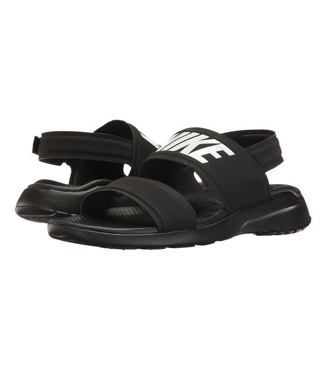 Nike Tanjun Sandals
