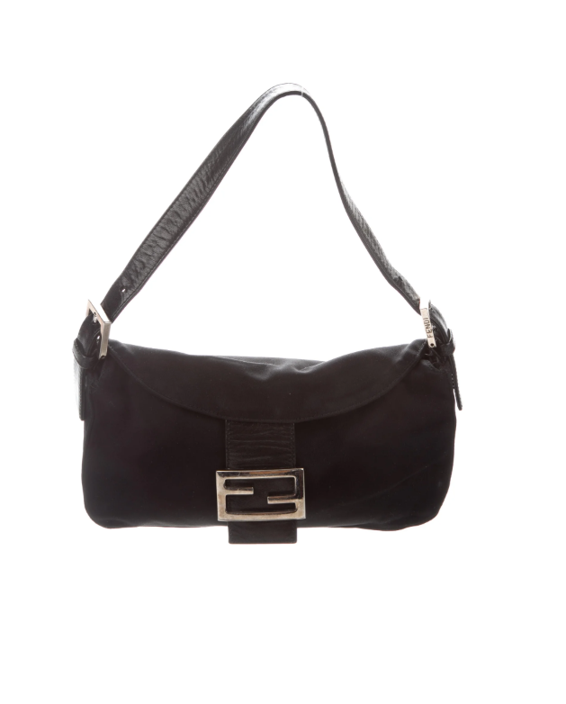 20 Designer Bags That Are Somehow Under  200  50207246503a1