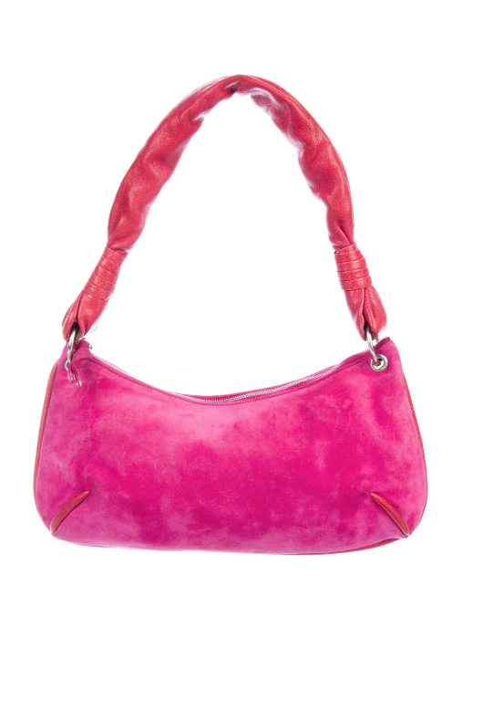 20 Designer Bags That Are Somehow Under  200  f9f6f852db316